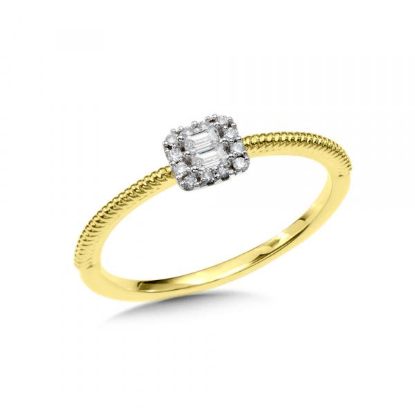 1f274e4d9 Diamond Ring